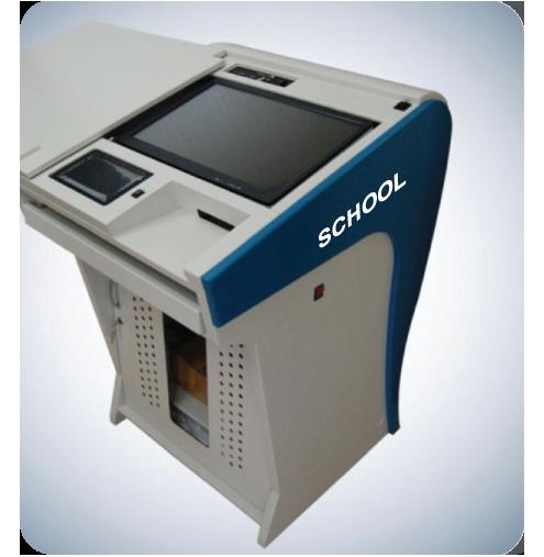 LCD - 12