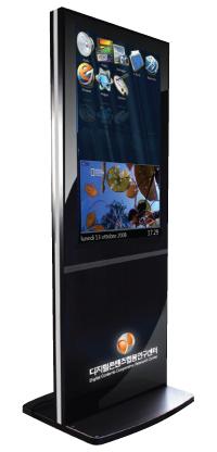 LCD - 2
