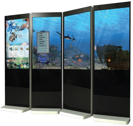 LCD - 4