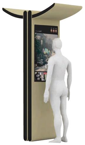 LCD - 7