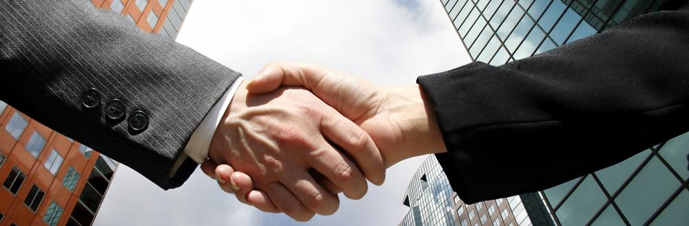 handshake-resize